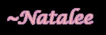 natalee sig_site