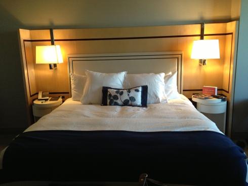 Cosmo suite